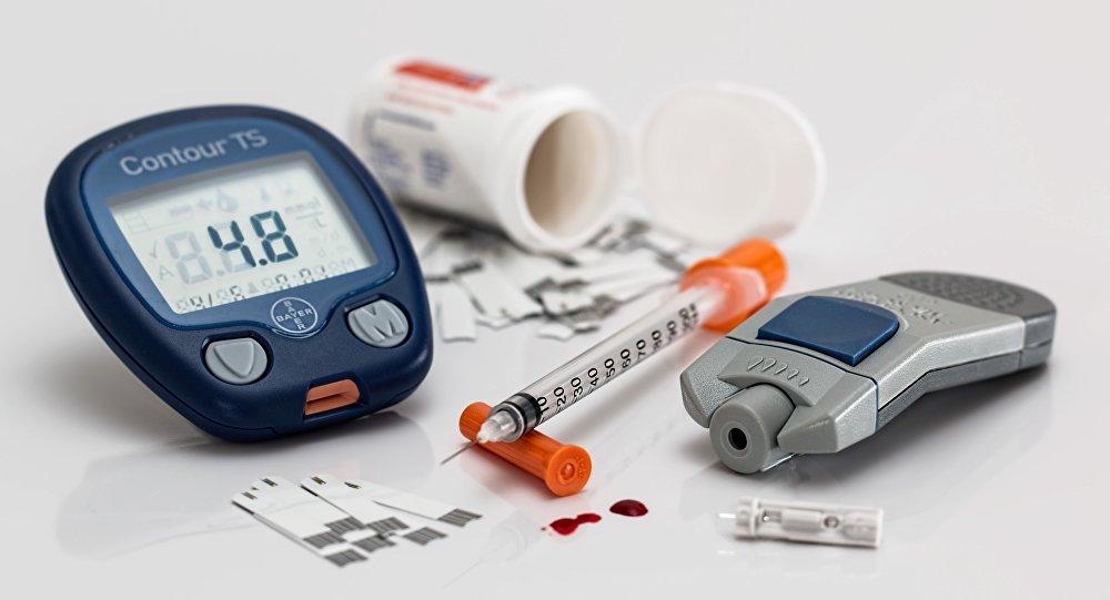 Қатерлі ісік пен диабеттен құтқарады – ғалымдар ағзаға пайдалы өнімді атады