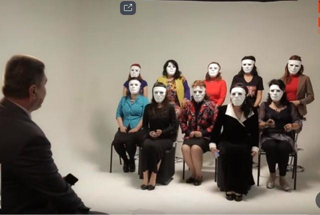 Тоқалдыққа кастинг: Үміткер қыздардың арасында 18 жасқа енді толғандары да бар
