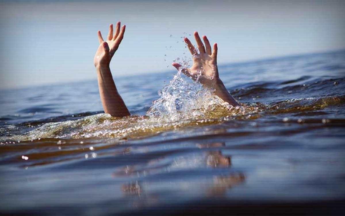 Қазақстанда демалыс күндері 15 адам суға батып қаза болды