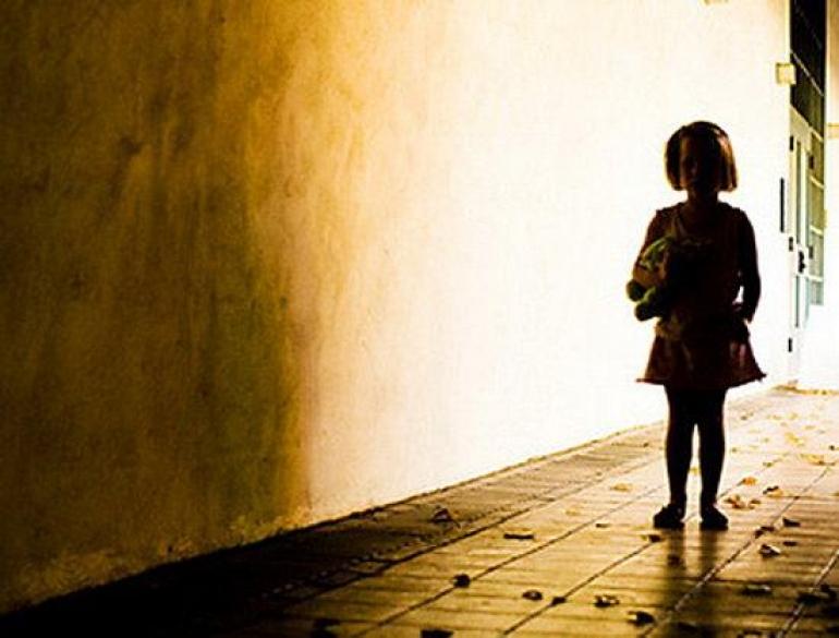 ТҮРКІСТАН: Сарыағашта 4 жастағы қыз түн жарымда жоғалып кетті