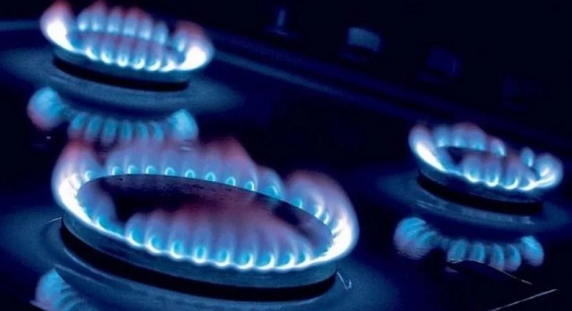 Назар аударыңыздар: Шымкент қаласында табиғи газ өшіріледі