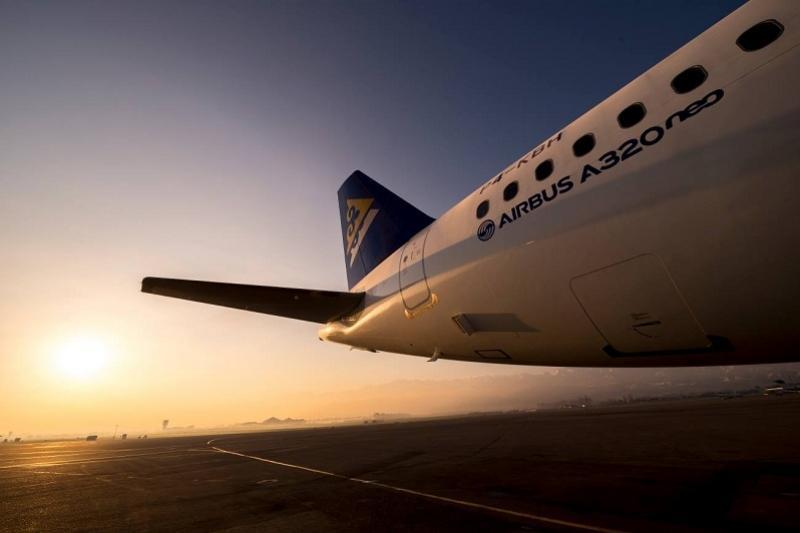 Air Astana жолаушылары Шымкентке жете алмай, қайта оралды
