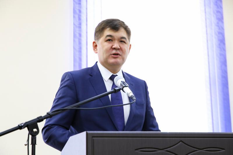 Елжан Біртанов бақылау кеңесін құрмаған өңірлерге бір ай уақыт берді