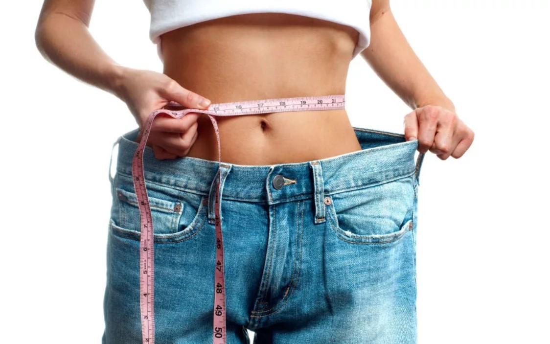5 күнде 5 келіге арықтататын ЖЕҢІЛ де ОҢАЙ диета