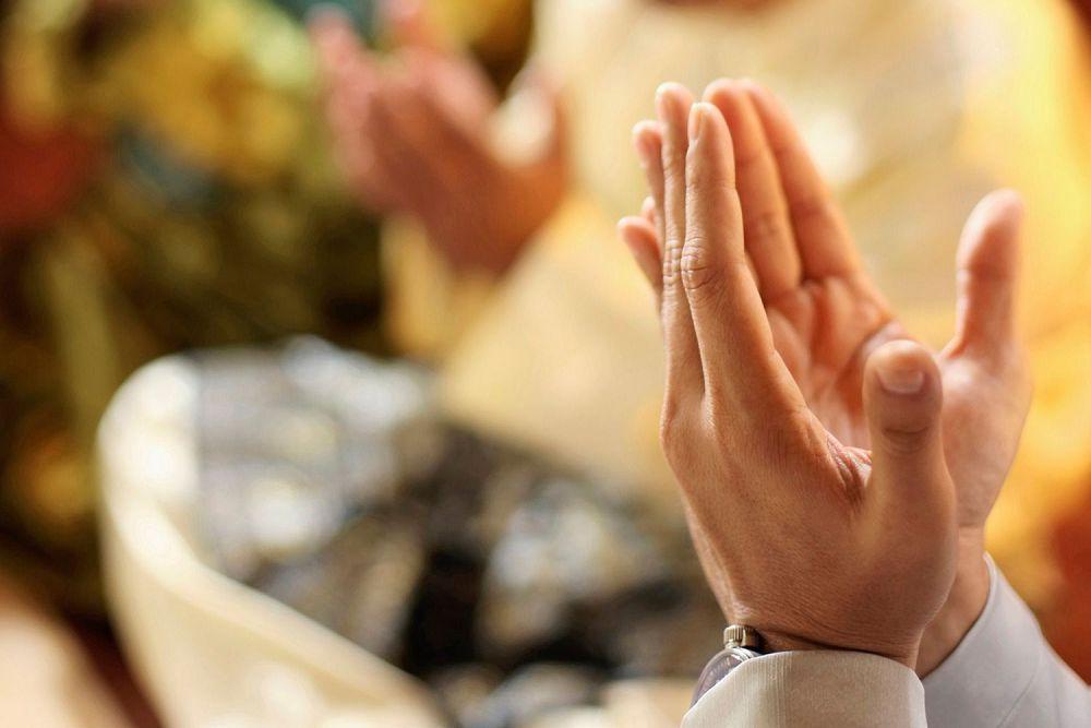 «ҚАЛҒАН ҒҰМЫРЫН БАЛА-ШАҒАСЫНА БЕРСІН» деп айтуға БОЛМАЙДЫ