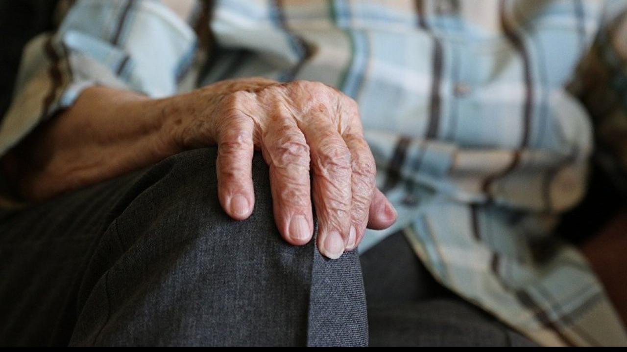 82 жастағы қария 2 сынып оқушысын зорлады деген күдікпен қамауға алынды