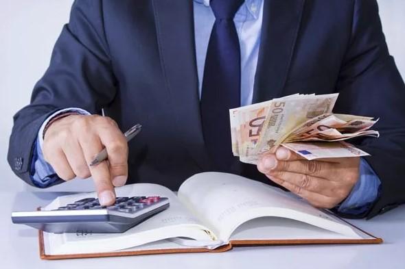 ТҮРКІСТАН: Жетісайда «Қарапайым заттар экономикасы» бағдарламасы түсіндірілді