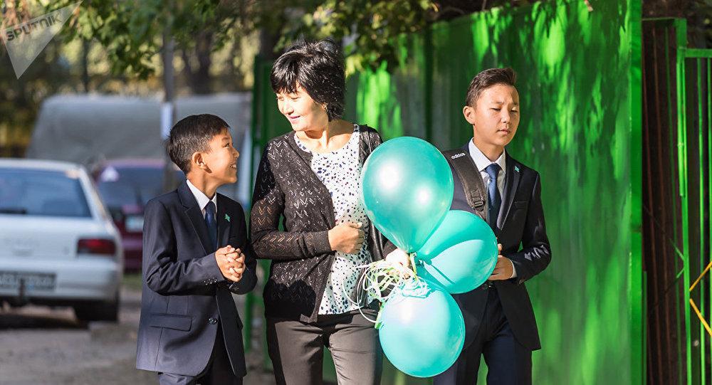 2019-2020 оқу жылындағы оқушылардың демалыс күндері белгілі болды