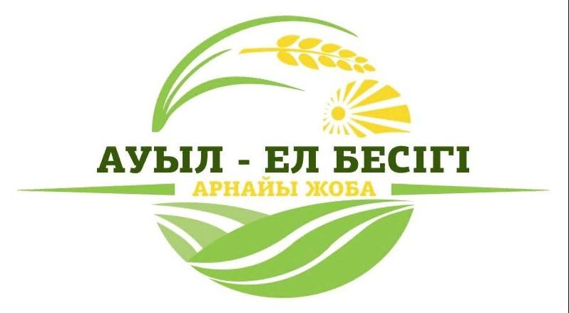 ТҮРКІСТАН: «Ауыл ел - бесігі» жобасымен 100-ден аса жоба жүзеге асады