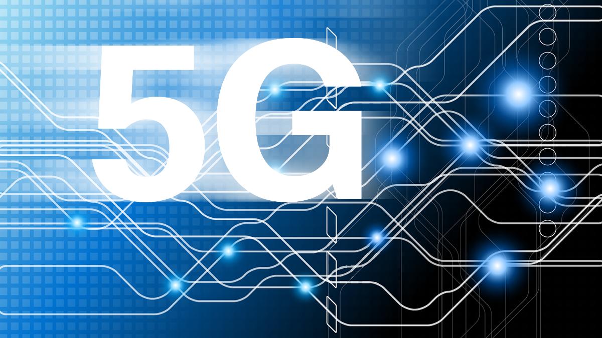 5G технологиясы қашықтықтан ота жасауға мүмкіндік бермек