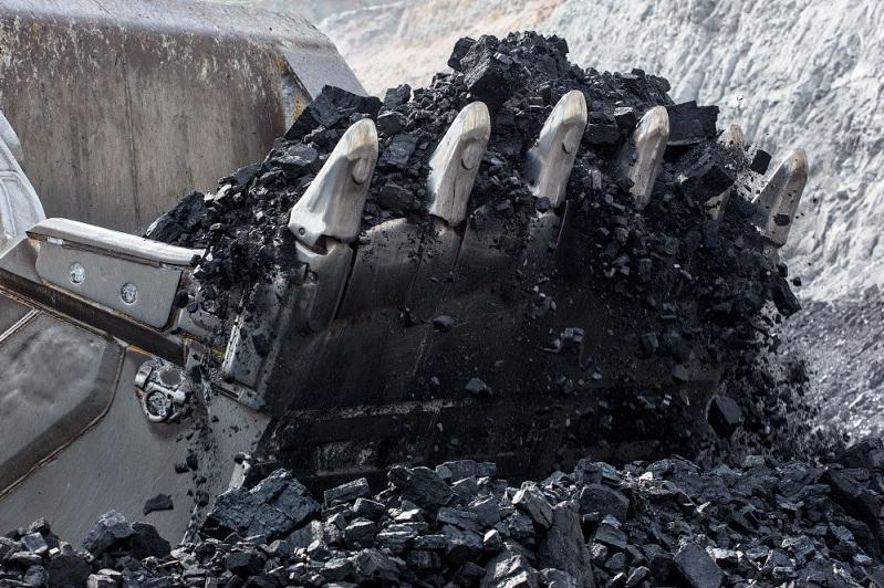 Астаналық зейнеткерлерге көмір сатып алу үшін 40 мың теңгеден беріледі