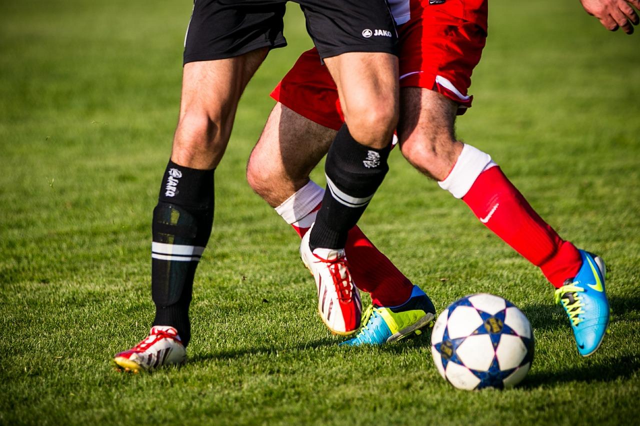 Қазақстан футбол федерациясы шұғыл мәлімдеме жасады