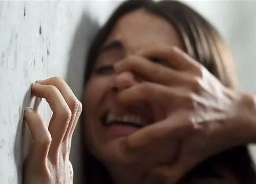 «Бәленің бәрі Оңтүстіктен шығып отыр»: 22 жастағы жігітке 13 жастағы өз қарындасын зорлады деген айып тағылған (видео)