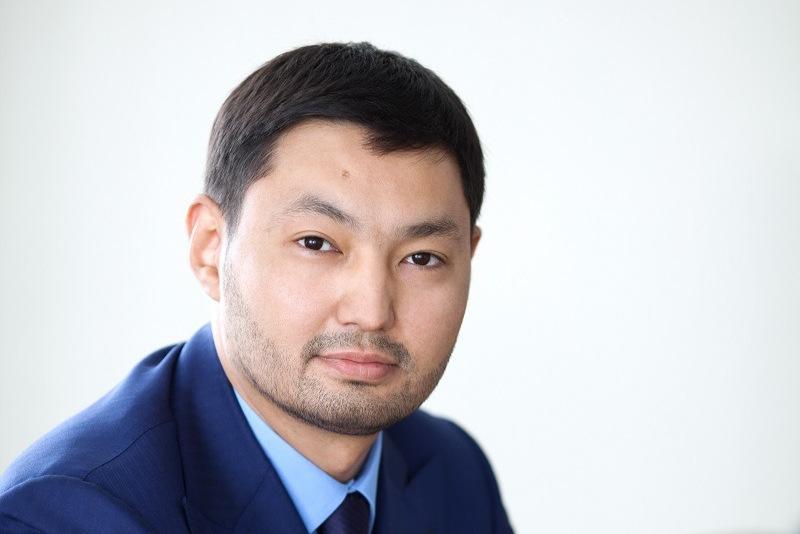 Кеңес Рақышев Қазақстан бокс федерациясының президенті болып сайланды