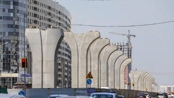 «Астана LRT» ісі тергеуге қатысты тың деректер жарияланды