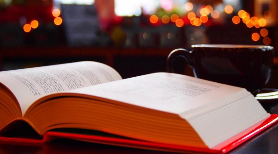 Шымкентте «Кітап оқып, рухани бай бол!» байқауы жарияланды