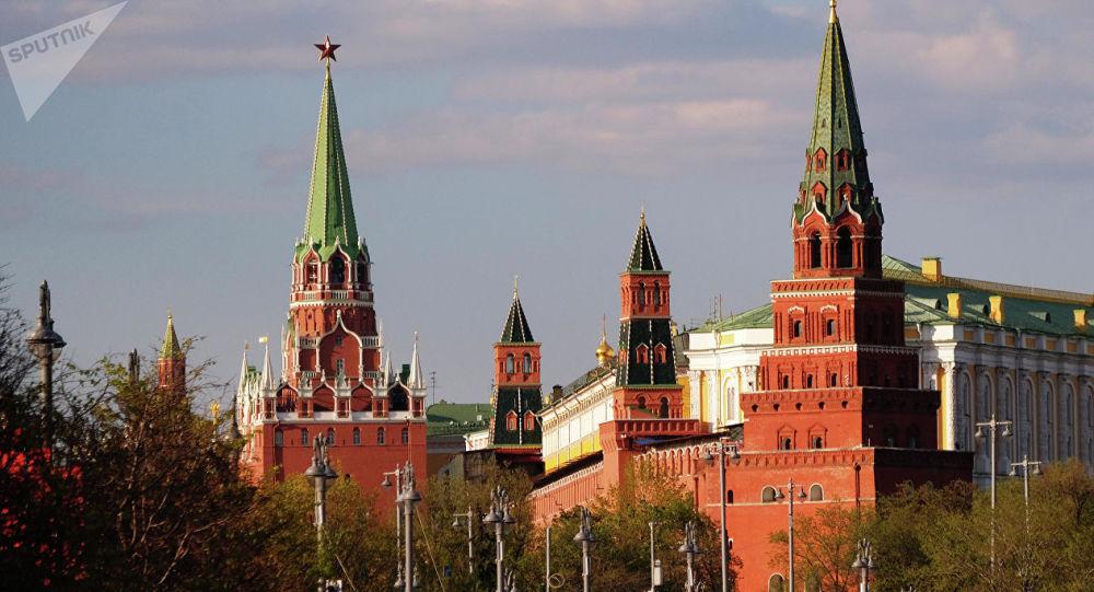 Назарбаев ұсыныс жасады: Кремльдің жауабы қандай?
