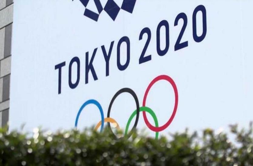 Токиоға баратын қазақстандық спортшылардың тізімі жарияланды
