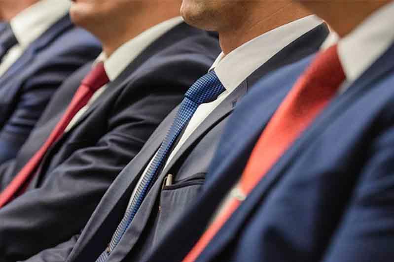 Іріктелген 300 кадрдың барлығы да Президент талаптарына сай - Ақерке Берлібай