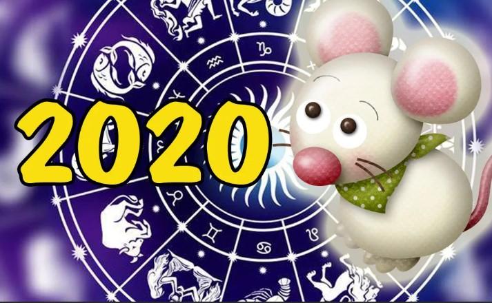 2020 ЖЫЛы Қазақстан мен қазақтардың жағдайы ҚАНДАЙ болмақ?