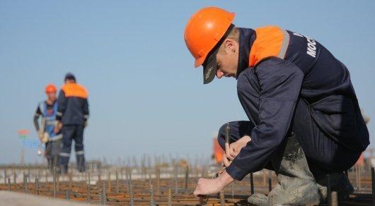 Атырау облысында шетелдік жұмысшыларға берілетін квота саны қысқарды