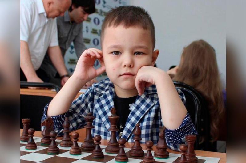 5 жасар павлодарлық шахматшы Қазақстан чемпионы атанды