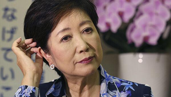 Коронавирус: Токио губернаторы жазғы олимпиаданы Лондонда өткізу туралы ұсынысты сынға алды