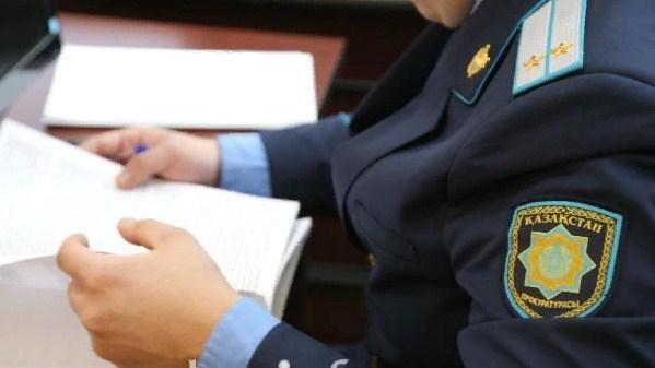 Дулат Ағаділдің денесінде зорлық-зомбылық белгілері анықталған жоқ – прокуратура