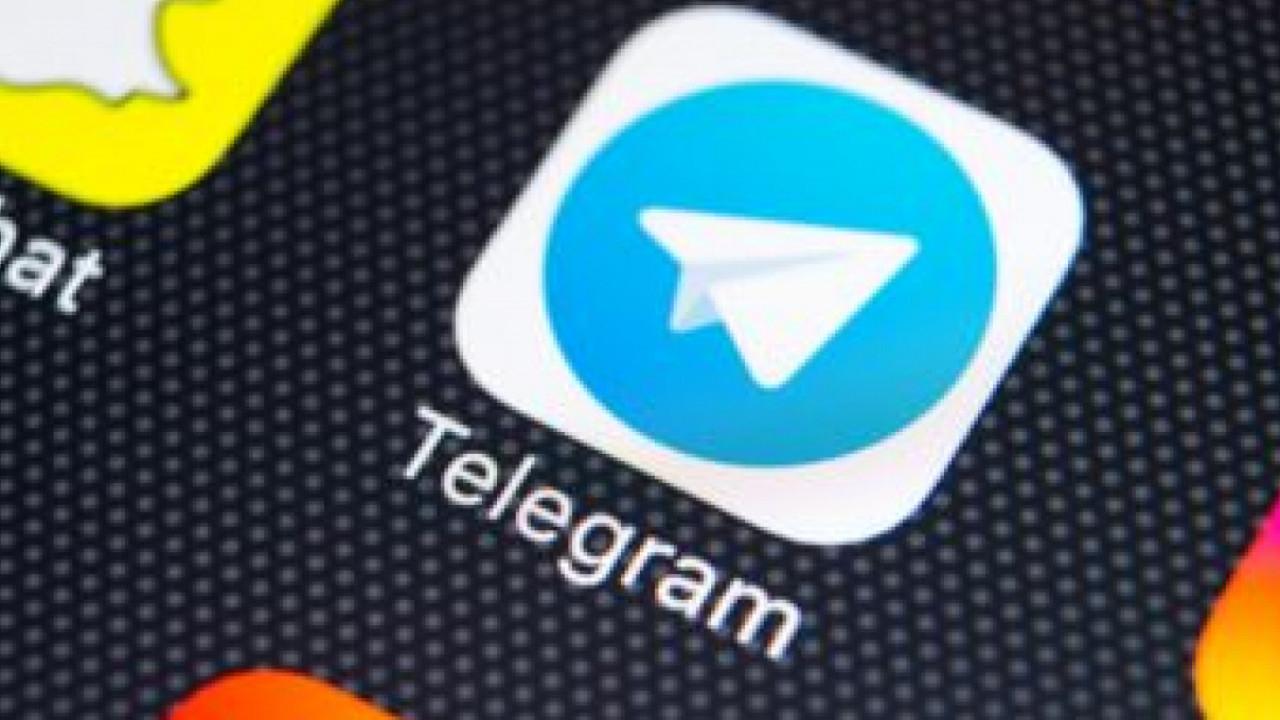 Telegram бот арқылы 42 500 теңгені қалай алуға болады - арнайы нұсқаулық