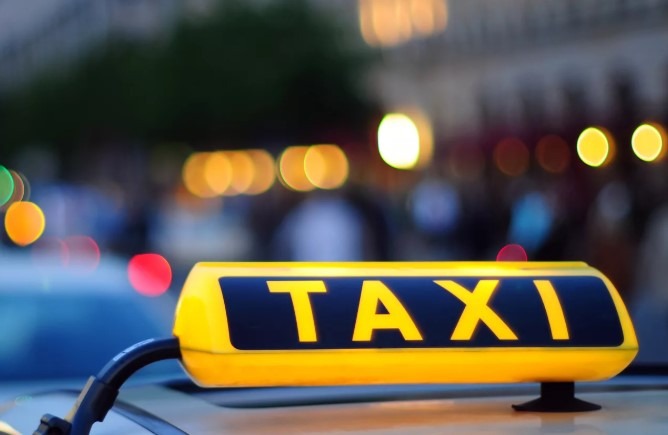Нұр-Сұлтанда такси жүргізушісінен коронавирус табылды