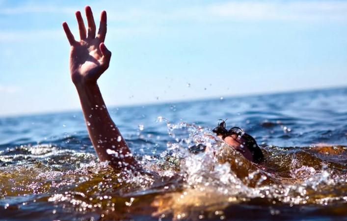 Шомылу маусымы басталмай жатып 9 адам суға кетті