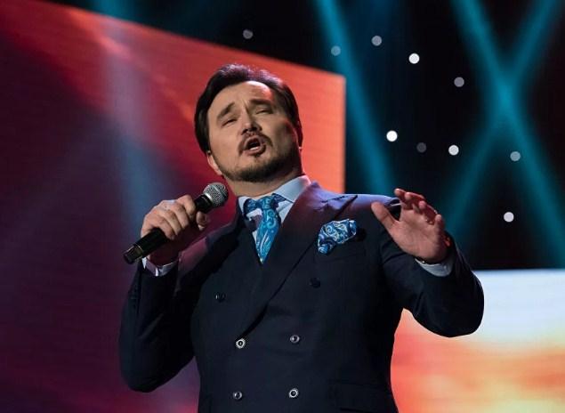 Әйгілі опера әншісі Қызылорда облысы әкімінің кеңесшісі болды