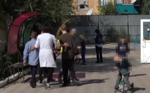 Аягөзде төрт бала қайтыс болған орталықтың директоры жұмыстан қуылды