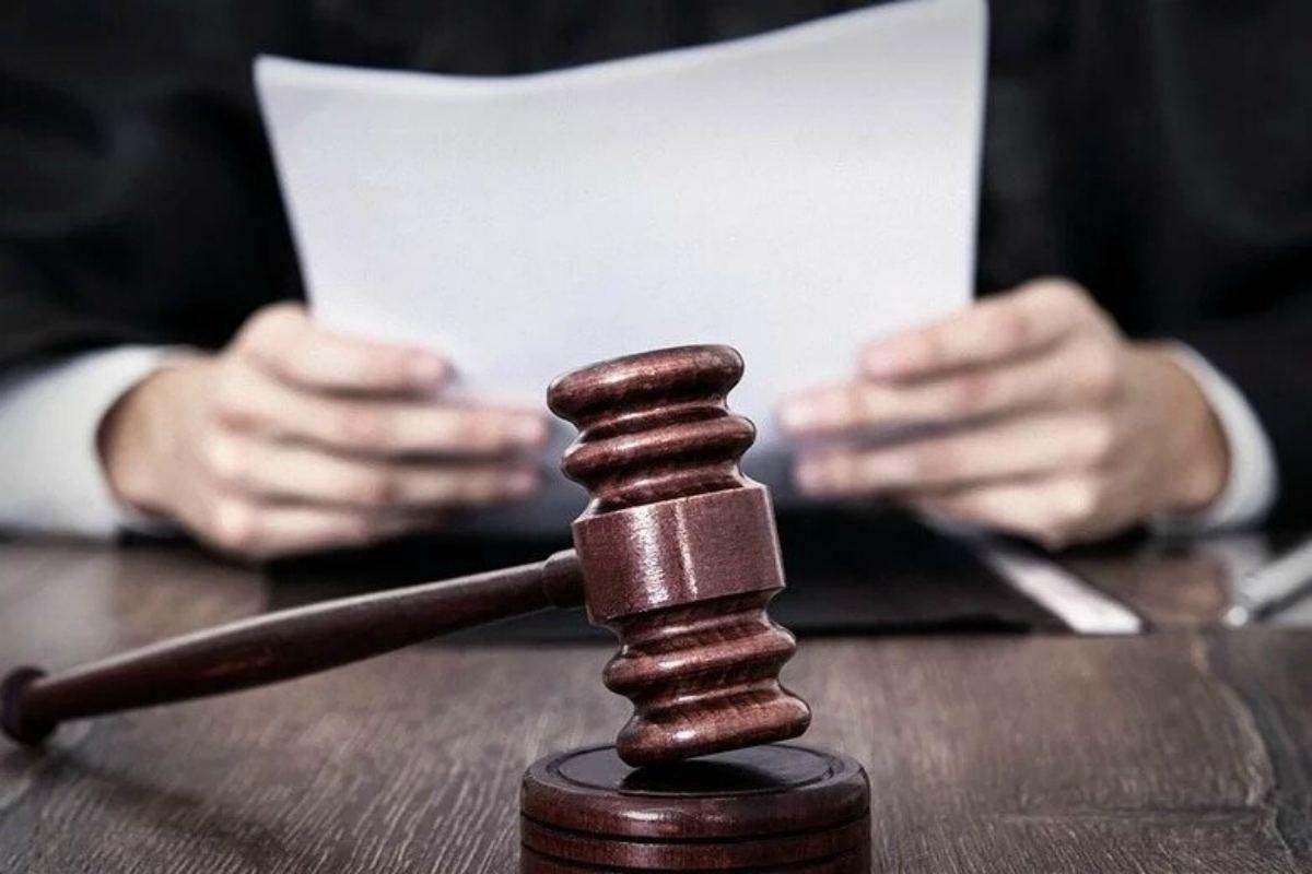Қызылорда облысының экс-әкімінің ісі сотқа жіберілді
