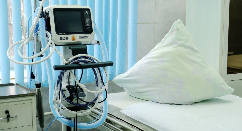 Қазақстанда коронавирус пен пневмониядан тағы 43 адам қайтыс болды
