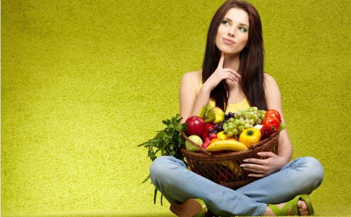 1 аптада 5 келі майды ерітетін диета