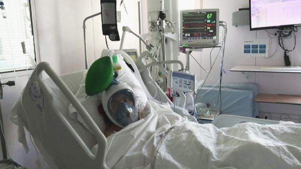 Коронавирус пен пневмониядан қайтыс болғандар саны артты