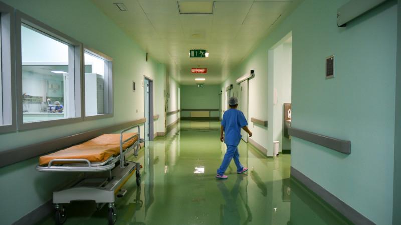 Қазақстанда тағы бір адам коронавирустың белгісі бар пневмониядан қайтыс болды