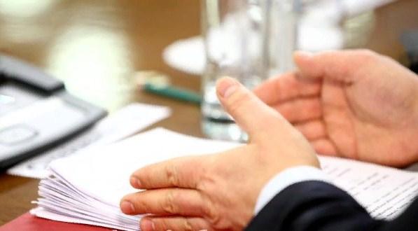 Денсаулық сақтау министрлігінде жаңадан екі комитет құрылды