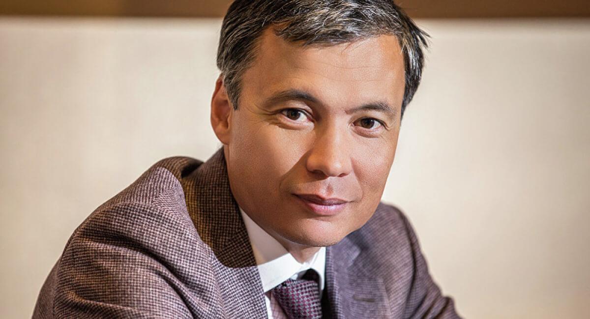 «Мен бәрінен айырылдым»: экс-банкир Жомарт Ертаев сотта соңғы сөзін айтты