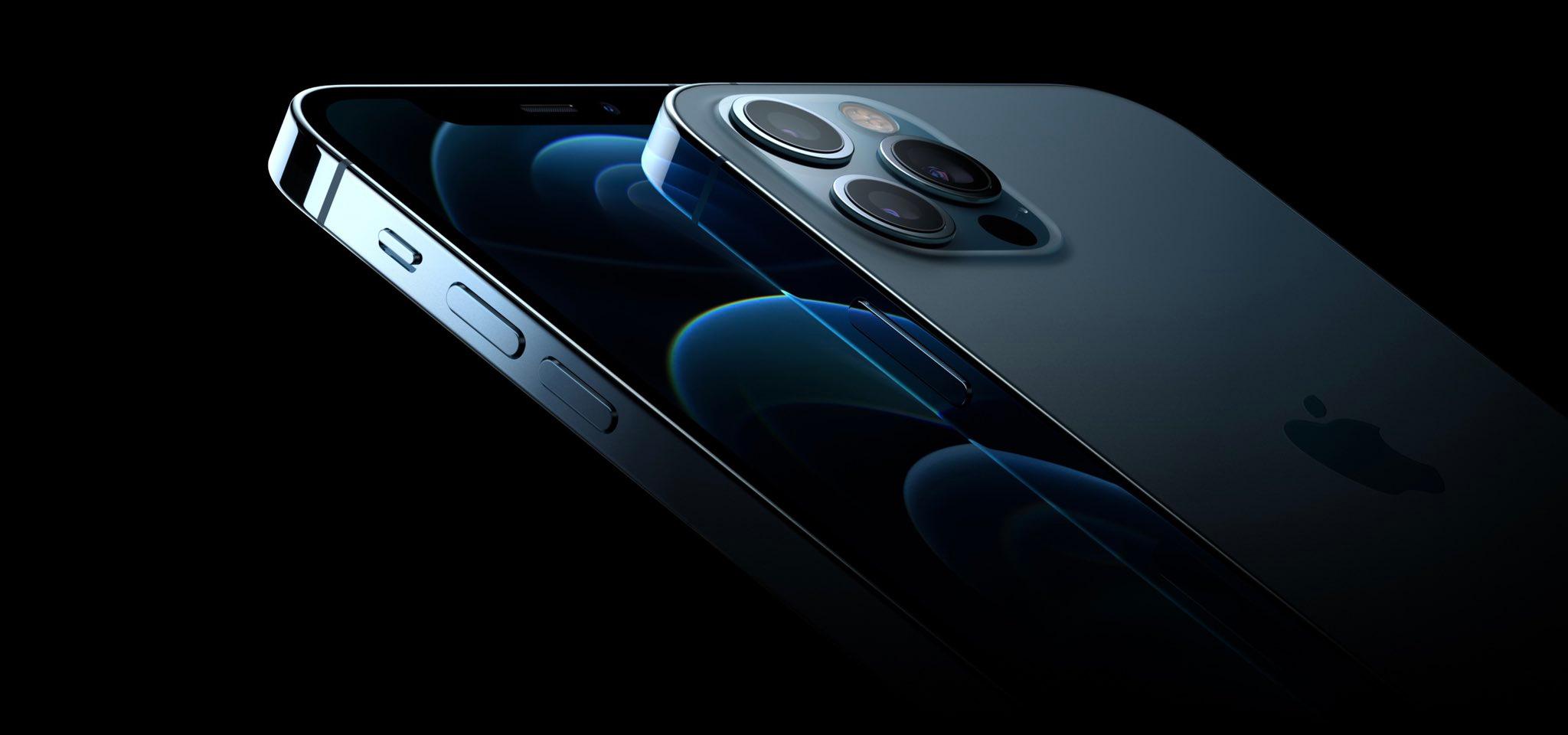 Apple iPhone-ның жаңа үлгілерін таныстырды