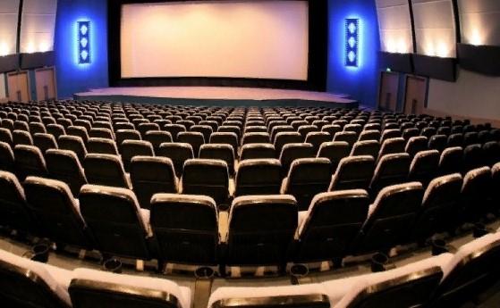Қазақстанда 26 қазаннан бастап кинотеатрлар ашылады