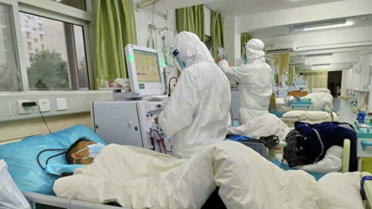 Коронавируспен ауырған пациенттер оңалту қызметін қалай ала алатыны белгілі болды