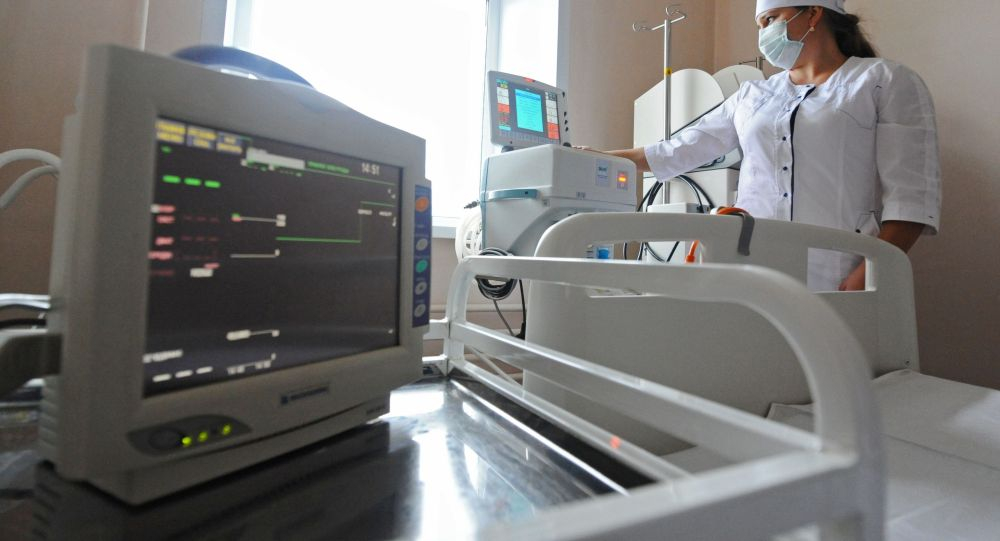 Елімізде коронавирус пен пневмониядан тағы 9 адам қайтыс болды