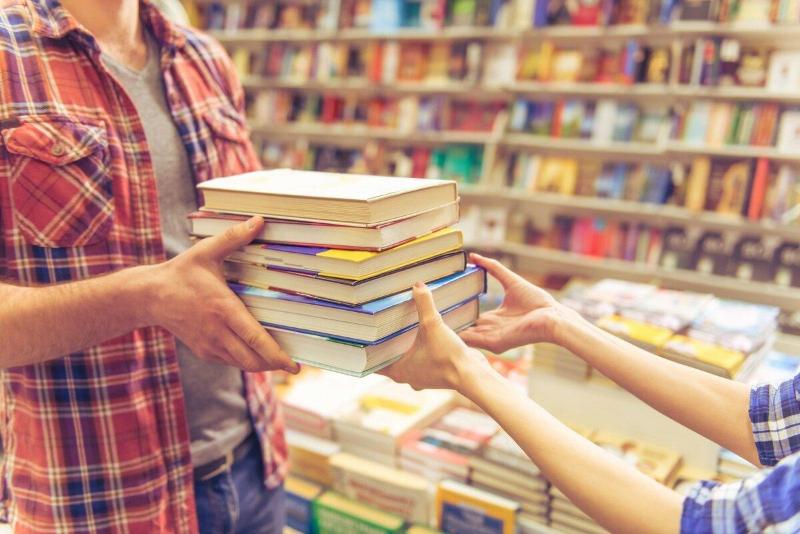 Кітапханашылар педагог кадрлар санатына енгізілуі мүмкін
