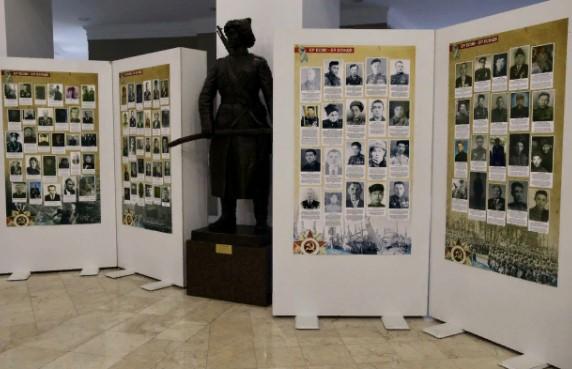 Польшада қазақстандық жауынгерлердің 56 қабірі табылды