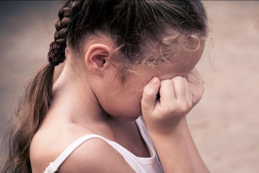Әйелдер мен балаларға қатысты жыныстық зорлық-зомбылықты әйел тергеушілер тергейді