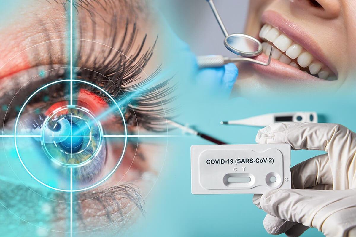 Медсақтандыру жүйесінде тіс емдеу, көзге операция жасау, ПТР-тест тапсыру қызметі бар ма?