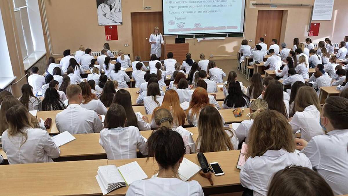 Барлық облыс «жасыл» аймаққа енсе, студенттер офлайн білім алуы мүмкін