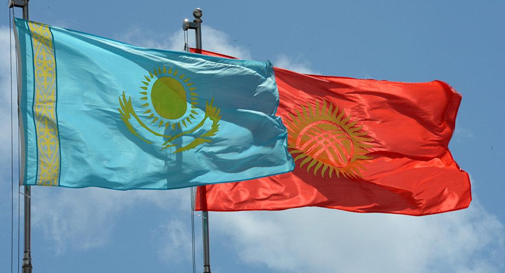 Қазақстан мен Қырғызстан қос азаматтықпен бірігіп күреспек